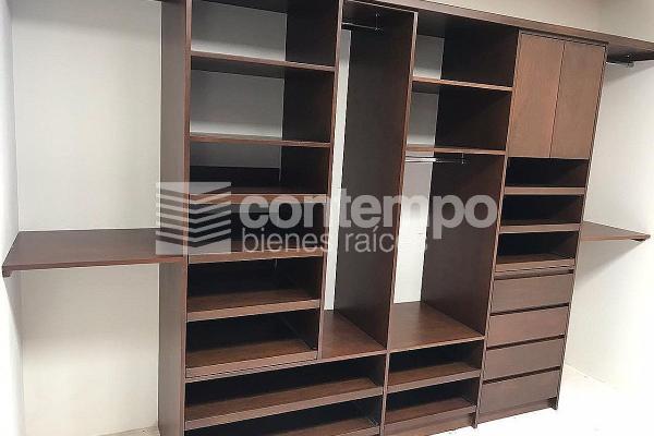 Foto de casa en venta en  , condado de sayavedra, atizapán de zaragoza, méxico, 14024879 No. 09