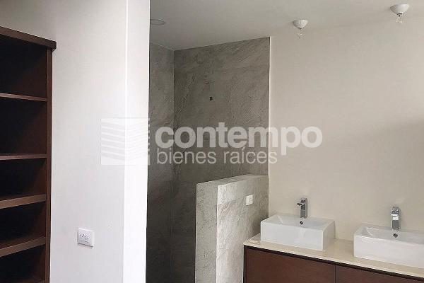 Foto de casa en venta en  , condado de sayavedra, atizapán de zaragoza, méxico, 14024879 No. 10