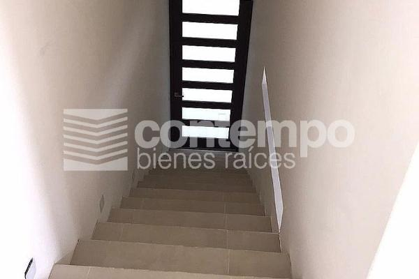 Foto de casa en venta en  , condado de sayavedra, atizapán de zaragoza, méxico, 14024879 No. 12