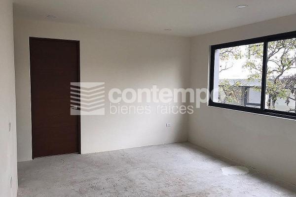 Foto de casa en venta en  , condado de sayavedra, atizapán de zaragoza, méxico, 14024879 No. 13