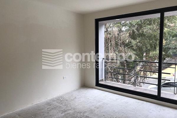 Foto de casa en venta en  , condado de sayavedra, atizapán de zaragoza, méxico, 14024879 No. 14