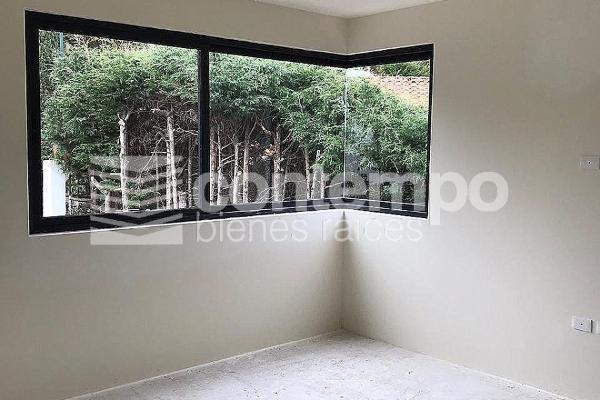 Foto de casa en venta en  , condado de sayavedra, atizapán de zaragoza, méxico, 14024879 No. 15