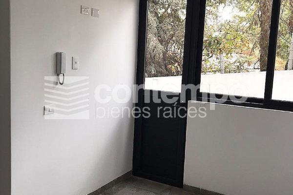 Foto de casa en venta en  , condado de sayavedra, atizapán de zaragoza, méxico, 14024879 No. 16