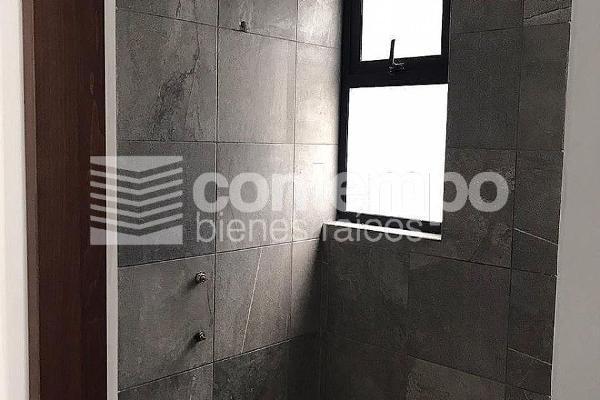 Foto de casa en venta en  , condado de sayavedra, atizapán de zaragoza, méxico, 14024879 No. 17