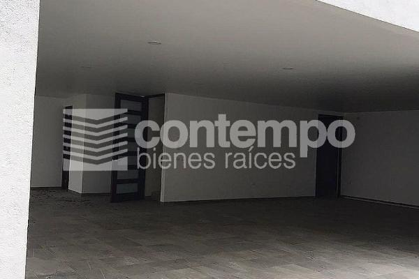 Foto de casa en venta en  , condado de sayavedra, atizapán de zaragoza, méxico, 14024879 No. 18