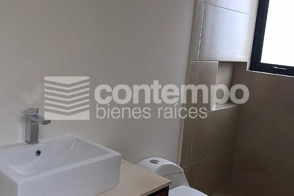 Foto de casa en venta en  , condado de sayavedra, atizapán de zaragoza, méxico, 14024879 No. 19