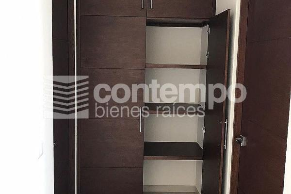 Foto de casa en venta en  , condado de sayavedra, atizapán de zaragoza, méxico, 14024879 No. 20