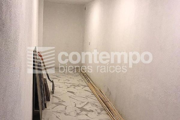 Foto de casa en venta en  , condado de sayavedra, atizapán de zaragoza, méxico, 14024879 No. 22
