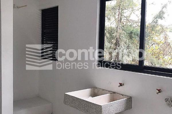 Foto de casa en venta en  , condado de sayavedra, atizapán de zaragoza, méxico, 14024879 No. 23