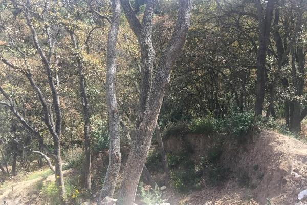 Foto de terreno habitacional en venta en  , condado de sayavedra, atizapán de zaragoza, méxico, 14024886 No. 02