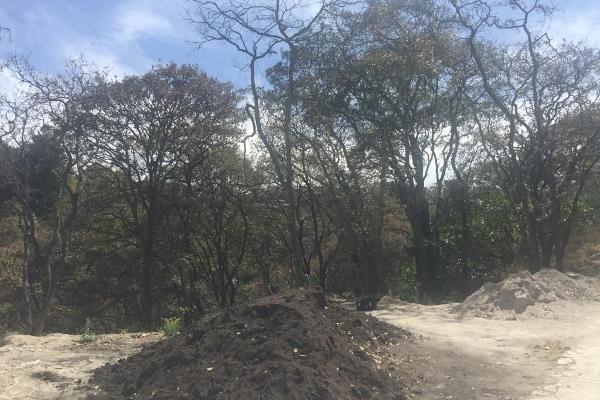 Foto de terreno habitacional en venta en  , condado de sayavedra, atizapán de zaragoza, méxico, 14024886 No. 03