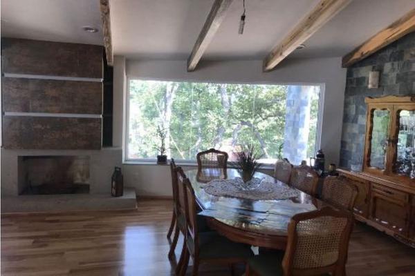 Foto de casa en venta en  , condado de sayavedra, atizapán de zaragoza, méxico, 5370146 No. 02