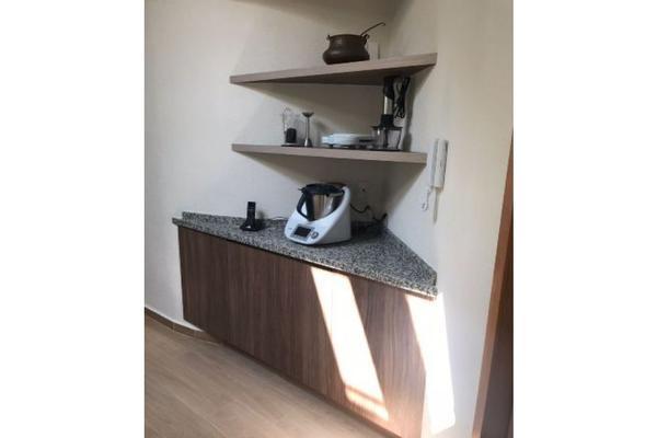 Foto de casa en venta en  , condado de sayavedra, atizapán de zaragoza, méxico, 5370146 No. 03