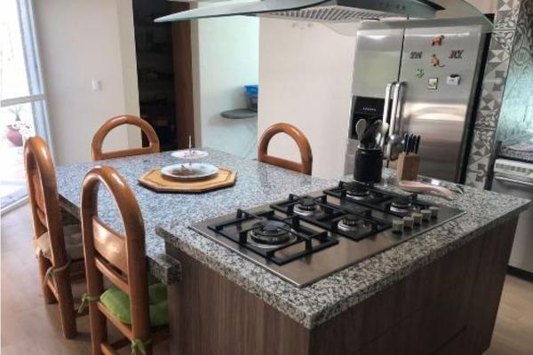 Foto de casa en venta en  , condado de sayavedra, atizapán de zaragoza, méxico, 5370146 No. 04