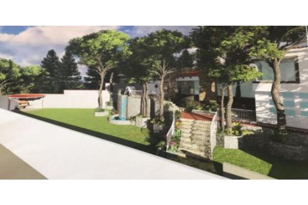 Foto de casa en venta en  , condado de sayavedra, atizapán de zaragoza, méxico, 5370146 No. 05