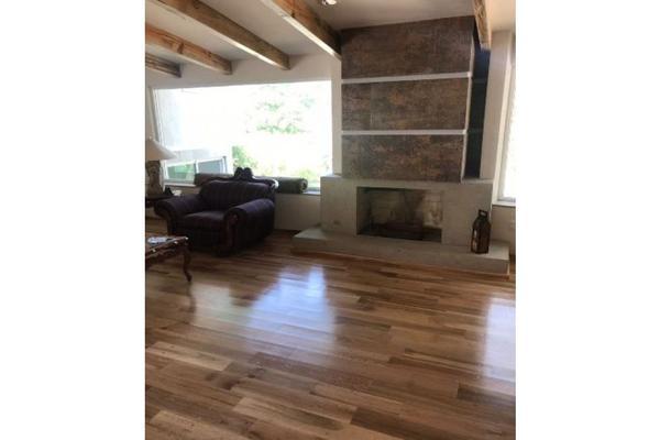 Foto de casa en venta en  , condado de sayavedra, atizapán de zaragoza, méxico, 5370146 No. 06