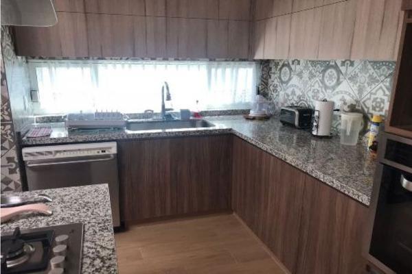 Foto de casa en venta en  , condado de sayavedra, atizapán de zaragoza, méxico, 5370146 No. 07