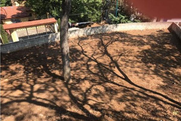 Foto de casa en venta en  , condado de sayavedra, atizapán de zaragoza, méxico, 5370146 No. 08