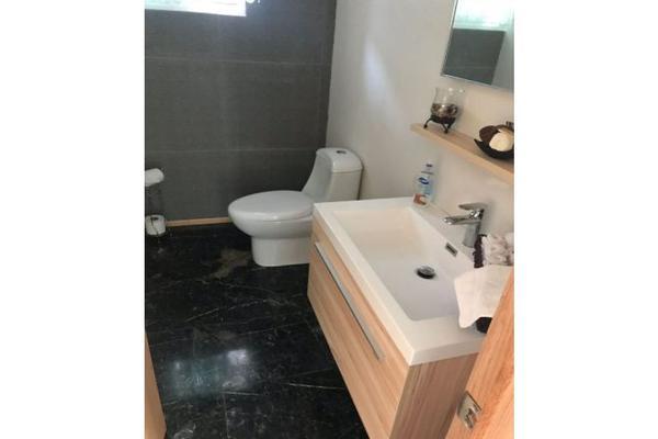 Foto de casa en venta en  , condado de sayavedra, atizapán de zaragoza, méxico, 5370146 No. 09