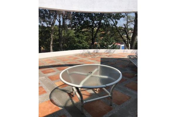 Foto de casa en venta en  , condado de sayavedra, atizapán de zaragoza, méxico, 5370146 No. 10