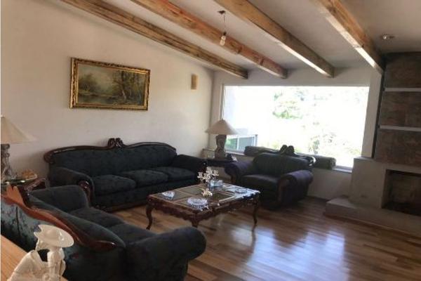 Foto de casa en venta en  , condado de sayavedra, atizapán de zaragoza, méxico, 5370146 No. 11