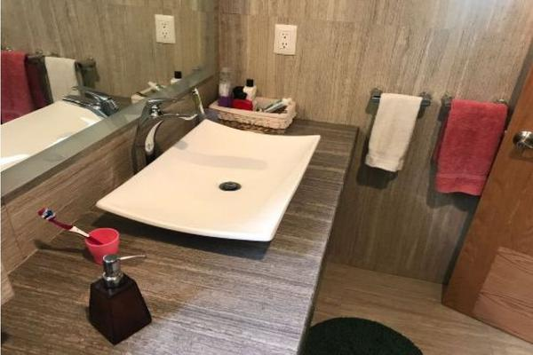 Foto de casa en venta en  , condado de sayavedra, atizapán de zaragoza, méxico, 5370146 No. 12
