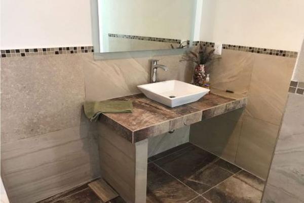 Foto de casa en venta en  , condado de sayavedra, atizapán de zaragoza, méxico, 5370146 No. 14