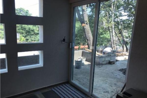 Foto de casa en venta en  , condado de sayavedra, atizapán de zaragoza, méxico, 5370146 No. 16