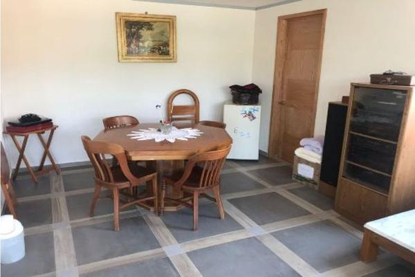 Foto de casa en venta en  , condado de sayavedra, atizapán de zaragoza, méxico, 5370146 No. 18