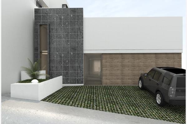 Foto de casa en venta en  , condado de sayavedra, atizapán de zaragoza, méxico, 5674994 No. 02