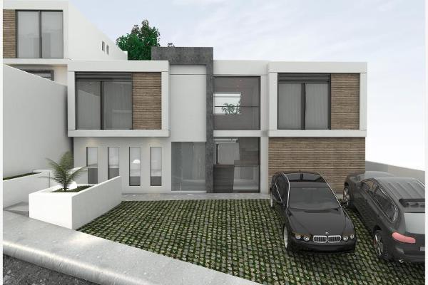 Foto de casa en venta en  , condado de sayavedra, atizapán de zaragoza, méxico, 5674994 No. 04