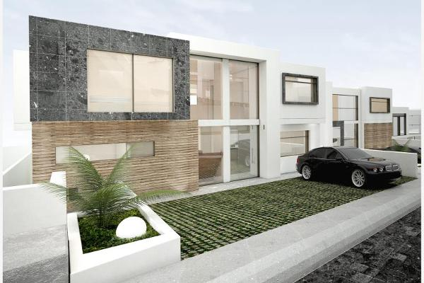 Foto de casa en venta en  , condado de sayavedra, atizapán de zaragoza, méxico, 5674994 No. 05