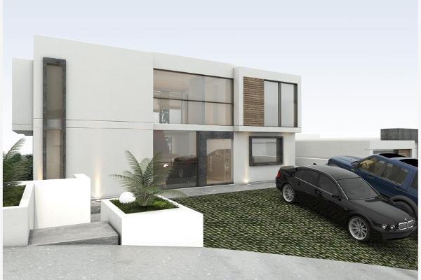Foto de casa en venta en  , condado de sayavedra, atizapán de zaragoza, méxico, 5674994 No. 07