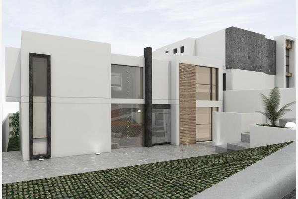 Foto de casa en venta en  , condado de sayavedra, atizapán de zaragoza, méxico, 5674994 No. 09