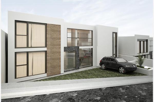Foto de casa en venta en  , condado de sayavedra, atizapán de zaragoza, méxico, 5674994 No. 10