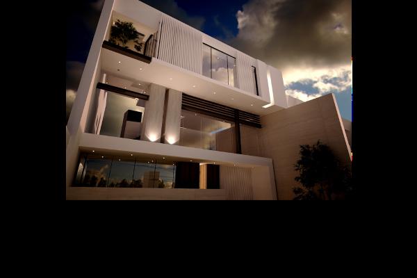 Foto de casa en venta en  , condado de sayavedra, atizapán de zaragoza, méxico, 5921218 No. 03