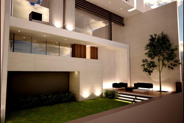 Foto de casa en venta en  , condado de sayavedra, atizapán de zaragoza, méxico, 5921218 No. 04