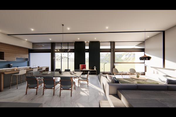 Foto de casa en venta en  , condado de sayavedra, atizapán de zaragoza, méxico, 5921218 No. 09