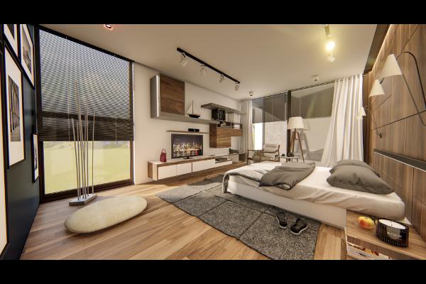 Foto de casa en venta en  , condado de sayavedra, atizapán de zaragoza, méxico, 5921218 No. 13