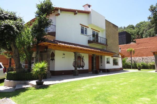 Foto de casa en venta en  , condado de sayavedra, atizapán de zaragoza, méxico, 6135837 No. 02