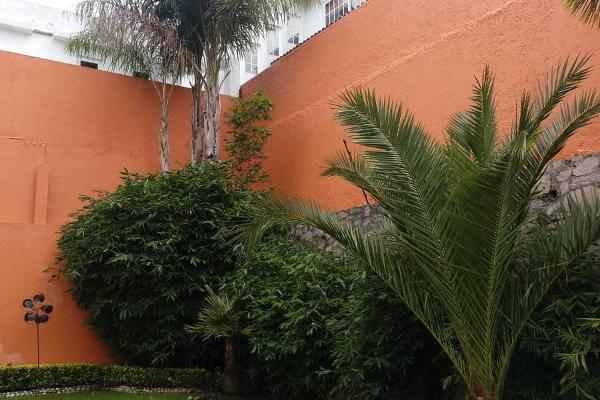 Foto de casa en venta en  , condado de sayavedra, atizapán de zaragoza, méxico, 6135837 No. 07