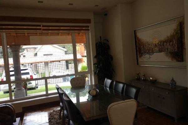 Foto de casa en venta en  , condado de sayavedra, atizapán de zaragoza, méxico, 6135837 No. 11