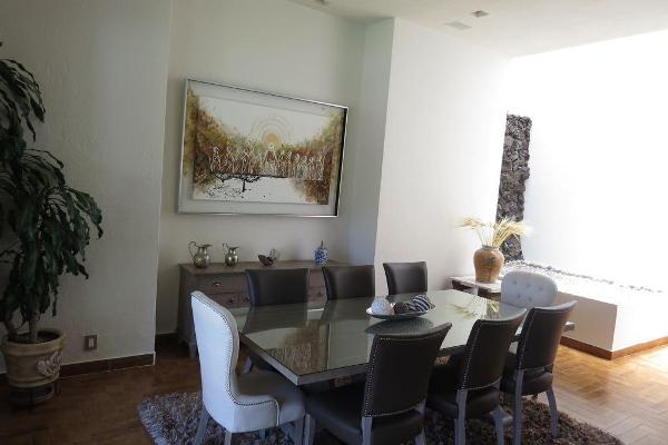 Foto de casa en venta en  , condado de sayavedra, atizapán de zaragoza, méxico, 6135837 No. 12