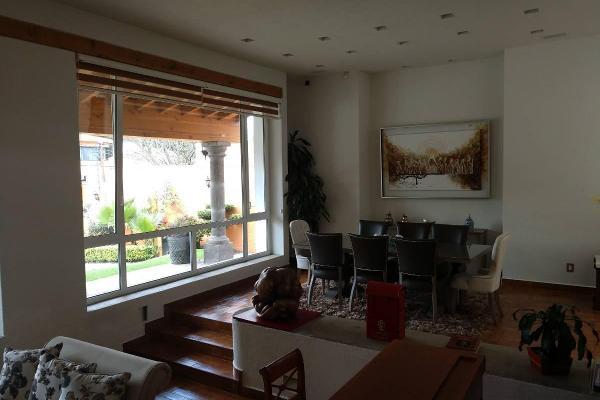Foto de casa en venta en  , condado de sayavedra, atizapán de zaragoza, méxico, 6135837 No. 13