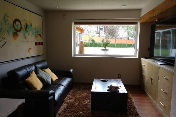 Foto de casa en venta en  , condado de sayavedra, atizapán de zaragoza, méxico, 6135837 No. 15