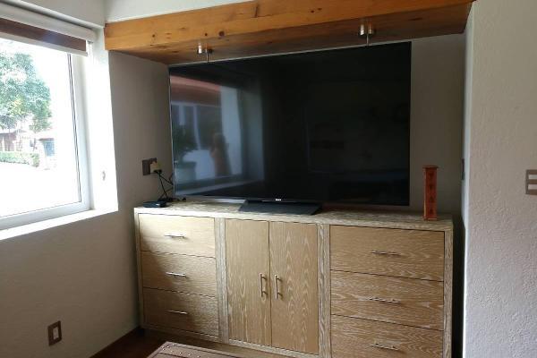 Foto de casa en venta en  , condado de sayavedra, atizapán de zaragoza, méxico, 6135837 No. 16