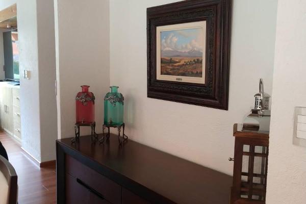 Foto de casa en venta en  , condado de sayavedra, atizapán de zaragoza, méxico, 6135837 No. 17