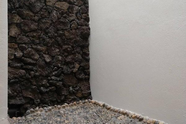 Foto de casa en venta en  , condado de sayavedra, atizapán de zaragoza, méxico, 6135837 No. 22
