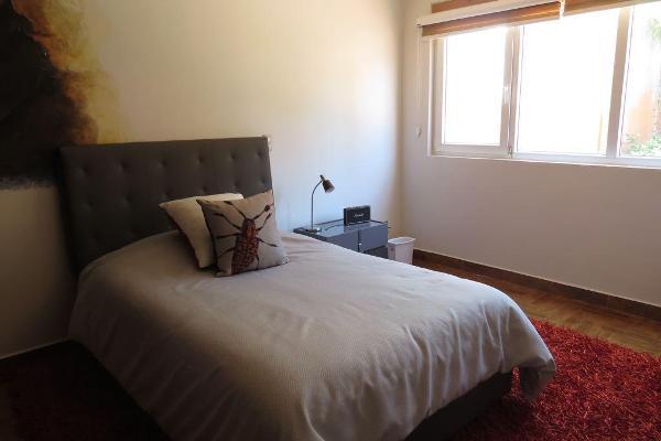 Foto de casa en venta en  , condado de sayavedra, atizapán de zaragoza, méxico, 6135837 No. 23