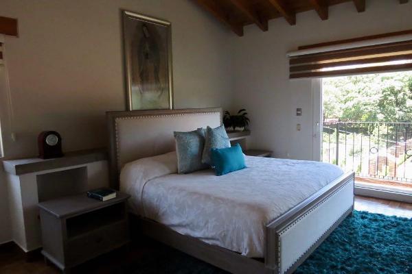Foto de casa en venta en  , condado de sayavedra, atizapán de zaragoza, méxico, 6135837 No. 25